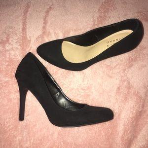 NEW LC Heels 👠